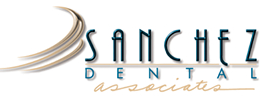Sanchez Dental Associates